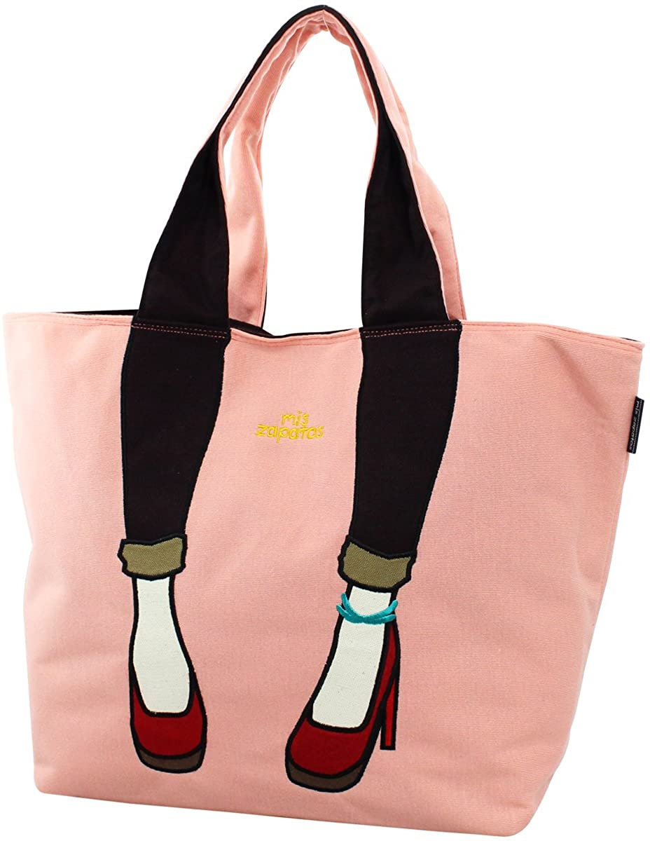 Womens Japanese Fashion Tote Handbags - Skinny Jeans Bags Design Purses Clutch  Clothing