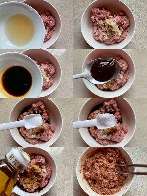 4つの幸せなイベントの蒸しdump子-dish子のこの料理は、猫を袋から出したい 実力測定3