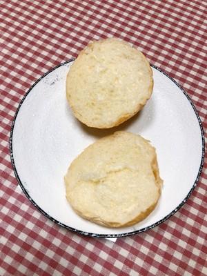 家族には、シンプルで簡単なハンバーガーの練習尺度の家族の日常生活のクイックワーカーが含まれています 栄養2
