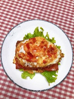 家族には、シンプルで簡単なハンバーガーの練習対策の家族の日常生活のクイックワーカーが含まれています 栄養10