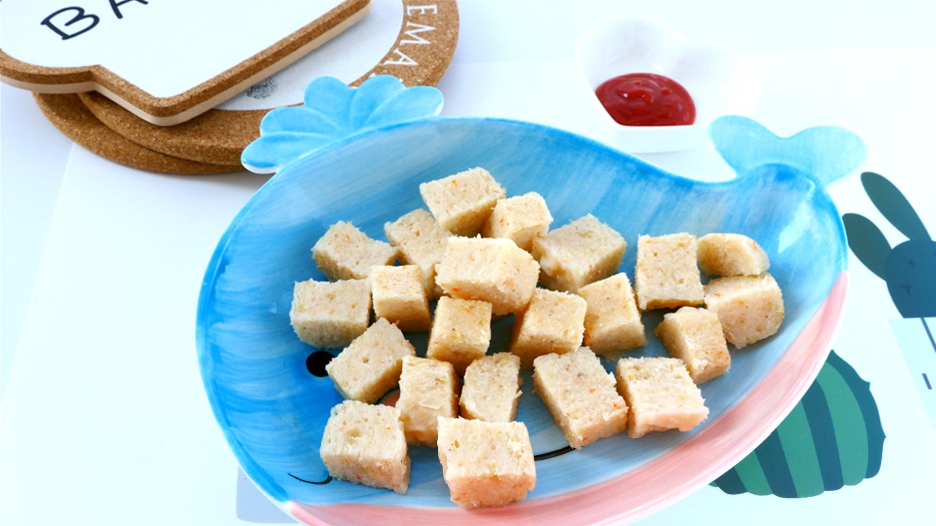 えび鮮魚の豆腐の実習ビデオ_のえび鮮魚の豆腐の実践測定