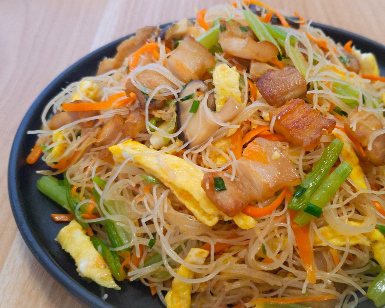 しかし、主食がごちそうの特徴的な温州の揚げ物がピンク色に揚げると、再び上がることができます。
