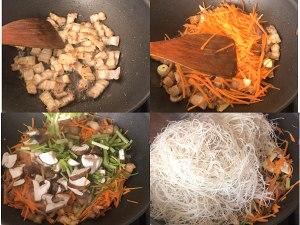 しかし、主食が特徴的な温州の温州がピンク色で揚げると、再び上がることができます。  mien 2